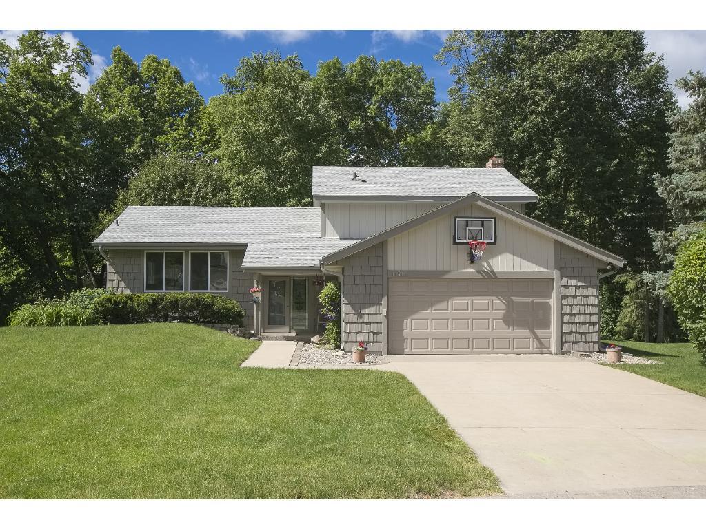 11335 Lanewood Circle, Eden Prairie, MN 55344