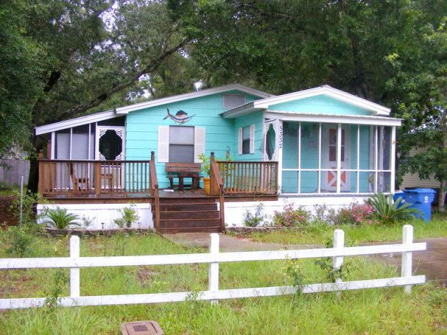 5332 Pensacola Avenue, Orange Beach, AL 36561