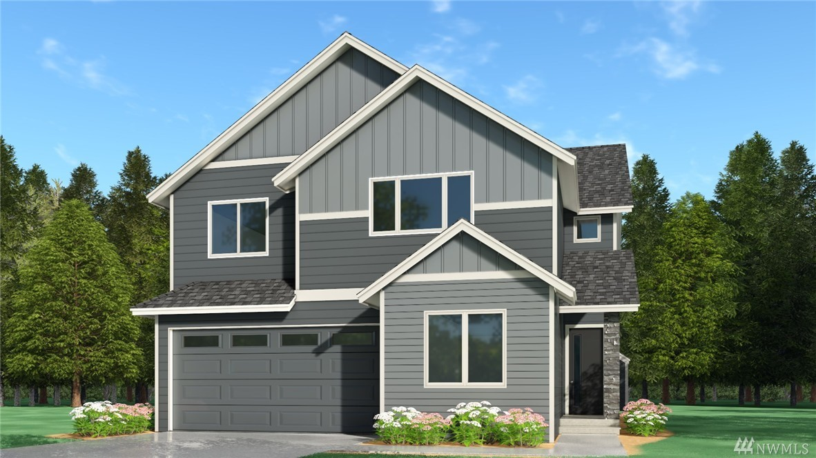 14003 18th Place W 18, Lynnwood, WA 98087