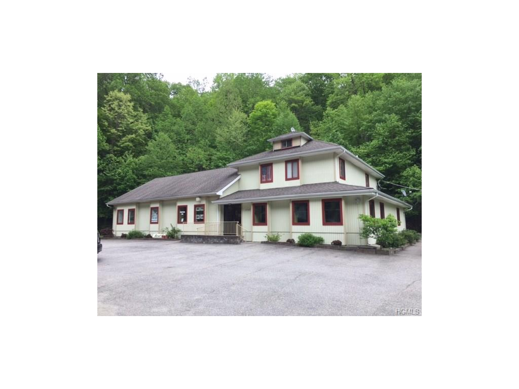 1760 Route 9, Garrison, NY 10516