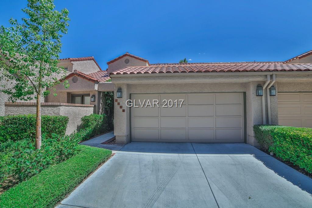 7155 MISSION HILLS Drive, Las Vegas, NV 89113