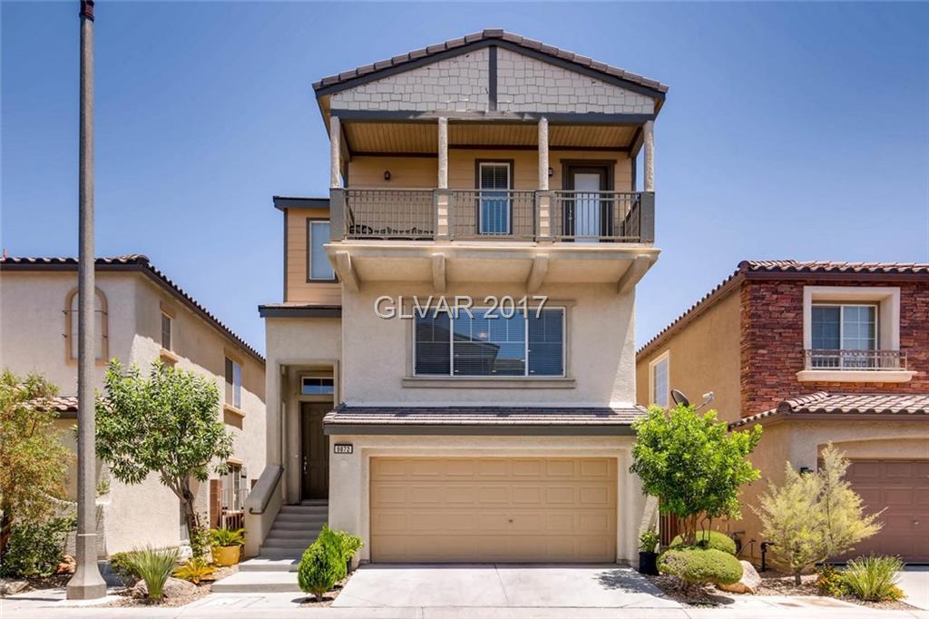 9872 BLACK MULBERRY Street, Las Vegas, NV 89178