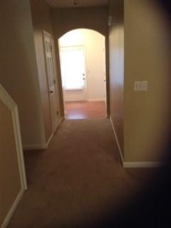 2832 Snapfinger Manor, Decatur, GA 30035