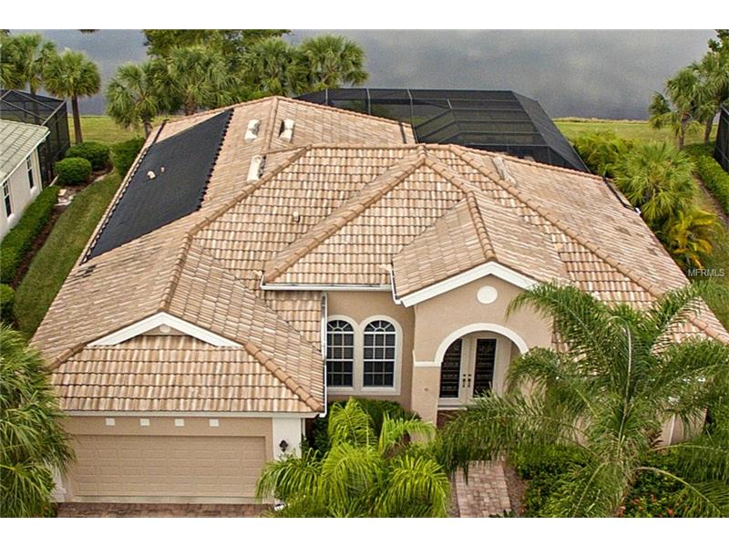 2684 MYAKKA MARSH LANE, PORT CHARLOTTE, FL 33953