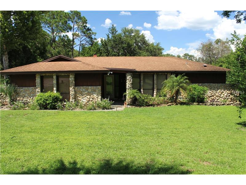 317 PARK PLACE, ALTAMONTE SPRINGS, FL 32701