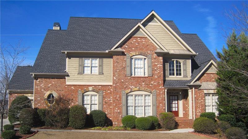 2746 Country House Way, Buford, GA 30519