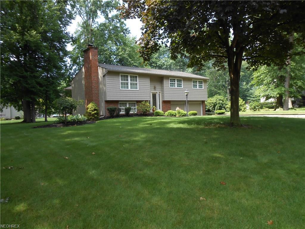 7793 Castle Rock, Warren, OH 44484