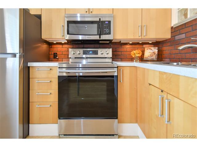 3161 Madison Avenue 426, Boulder, CO 80303