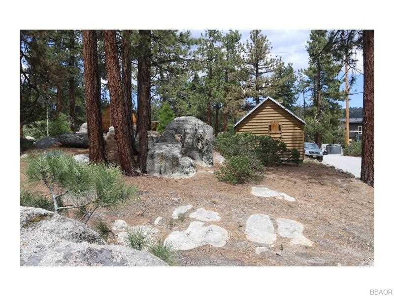 824 Cove, Big Bear Lake, CA 92315