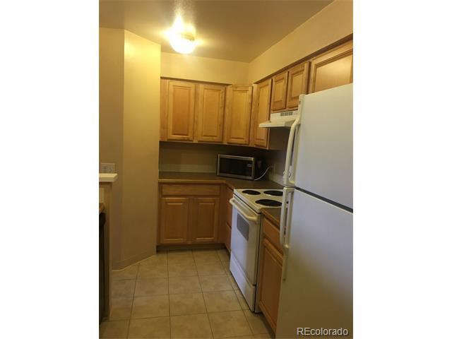 14602 E 2nd Avenue 109C, Aurora, CO 80011