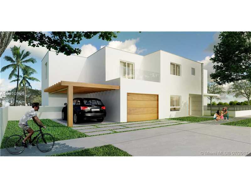 2200 9th Ave, Miami, FL 33129