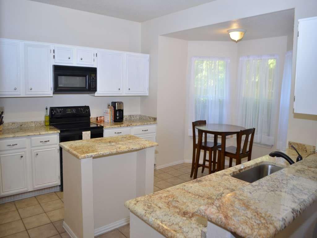 507 Park View Avenue, McKinney, TX 75070