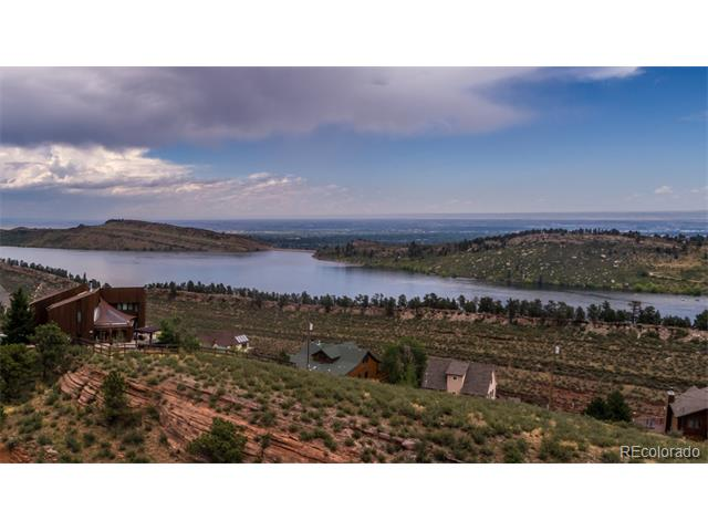 3352 Continental Circle, Fort Collins, CO 80526