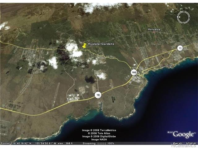 74-4820 Mamalahoa Highway, Holualoa, HI 96725