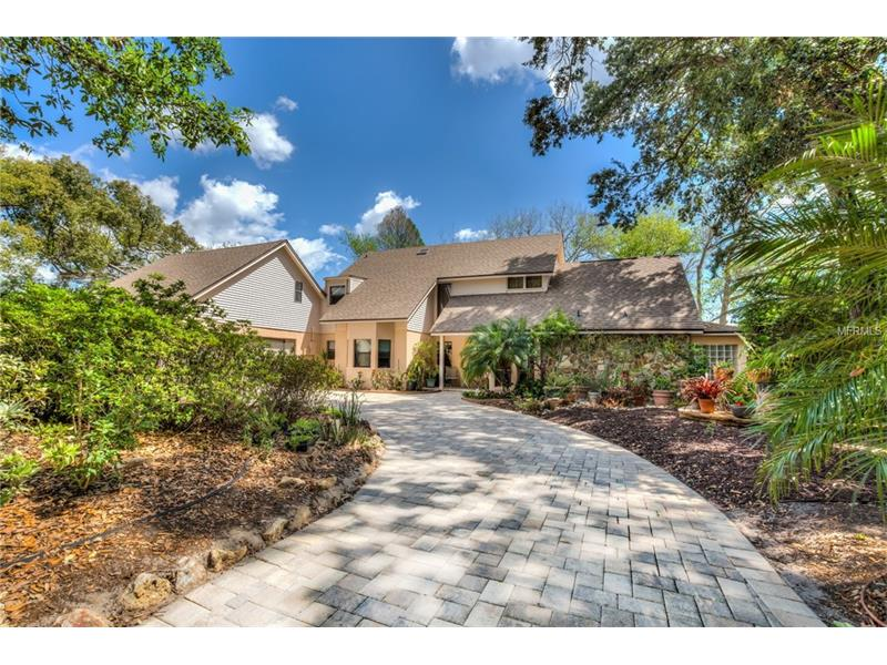 15822 TOWER VIEW DRIVE, CLERMONT, FL 34711