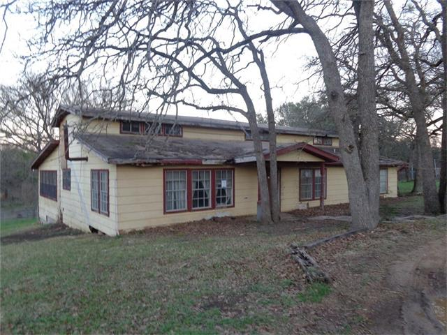 430 Gabriel Forest Rd, Georgetown, TX 78628