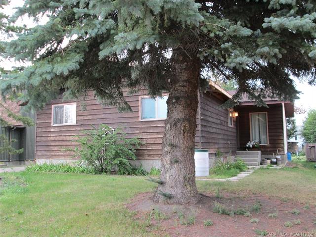 17 Willow Street, Sylvan Lake, AB T4S 1M1