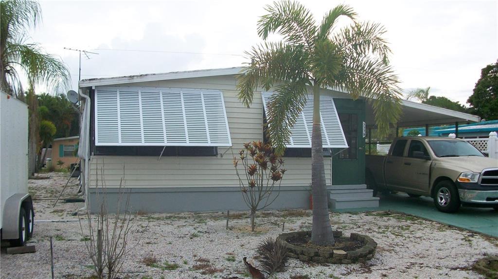 7779 SE Eagle Avenue, Hobe Sound, FL 33455