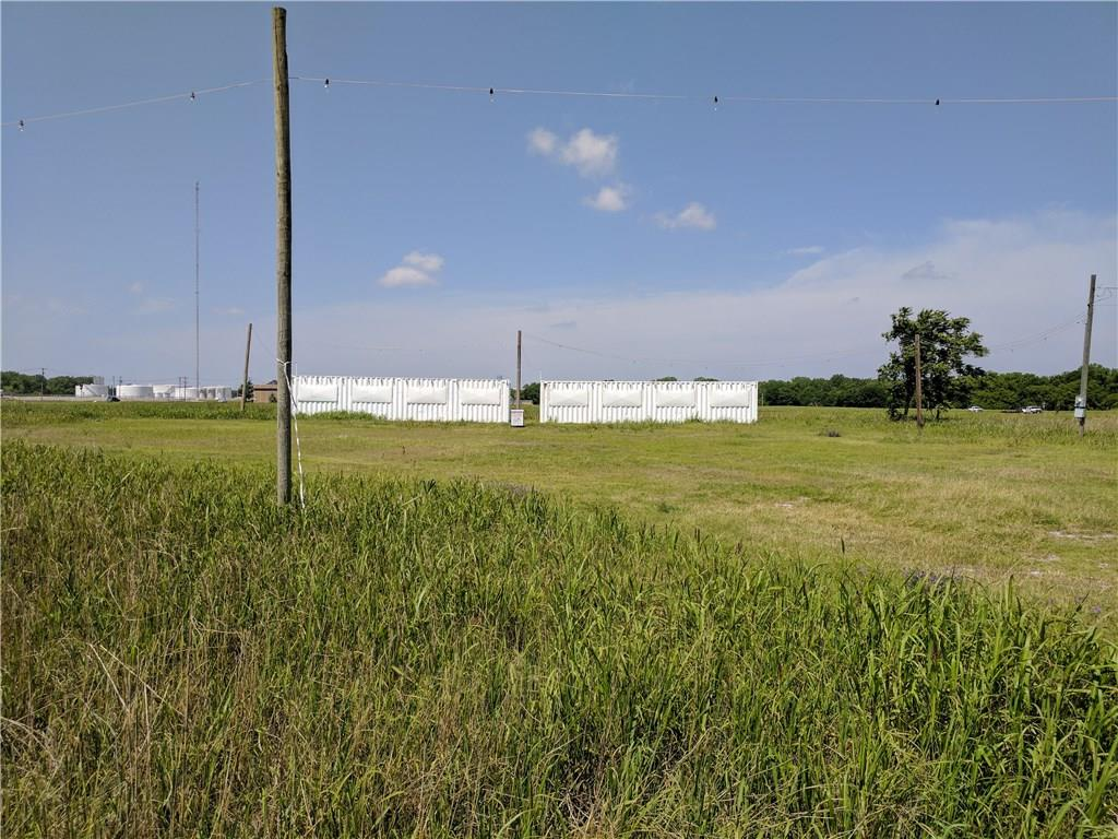 1201 N Sooner, Oklahoma City, OK 73141