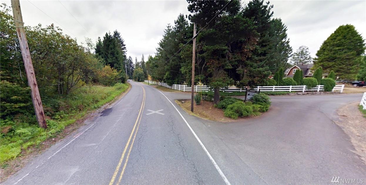 13662 Bear Creek Rd NE, Woodinville, WA 98077