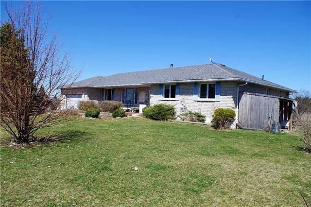 4851 Halstead Beach Rd, Hamilton Township, ON K0L 1E0