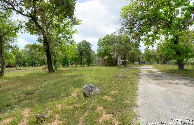 24331 TRUMBO RD, San Antonio, TX 78264