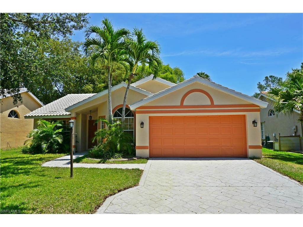 12290 Eagle Pointe CIR, FORT MYERS, FL 33913