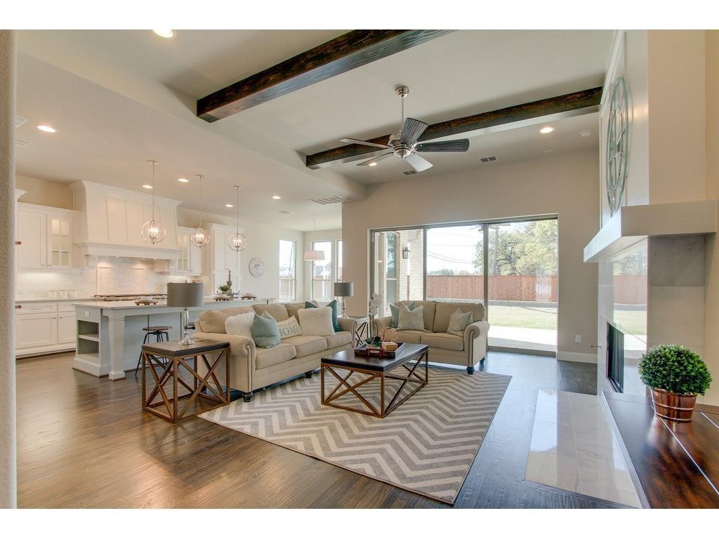 501 Oak Grove, Coppell, TX 75019