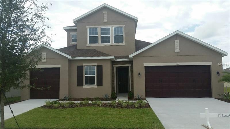 11516 11TH AVENUE E, BRADENTON, FL 34212