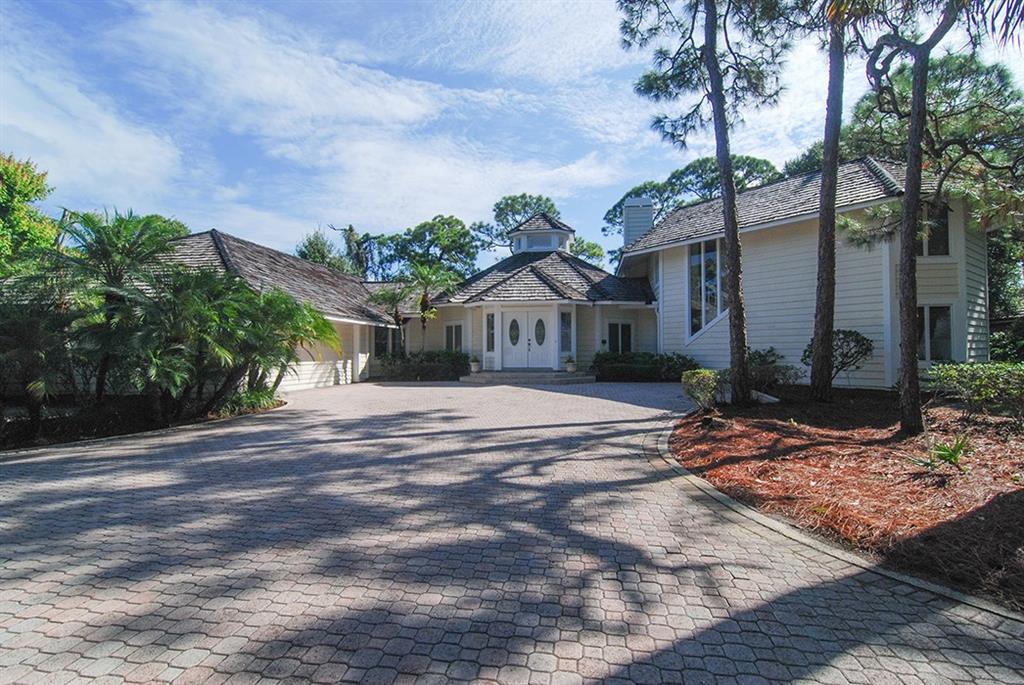 7220 Reserve Creek Drive, Port Saint Lucie, FL 34986