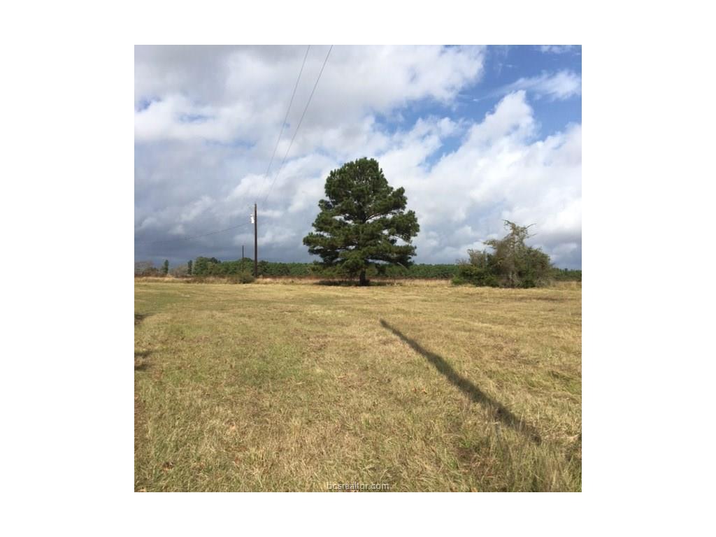8284 County Road 208, Navasota, TX 77868