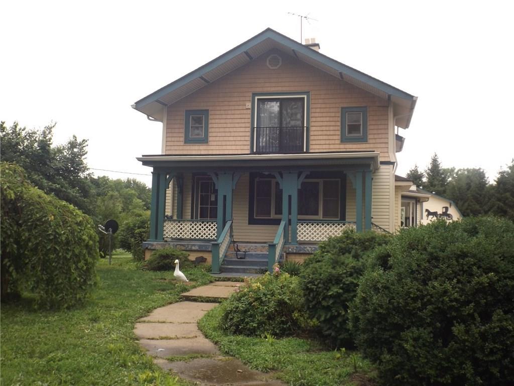 1711 S Miller Street, Shelbyville, IN 46176