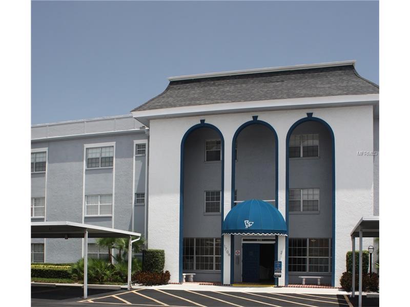 1706 BELLEAIR FOREST DRIVE 102, BELLEAIR, FL 33756