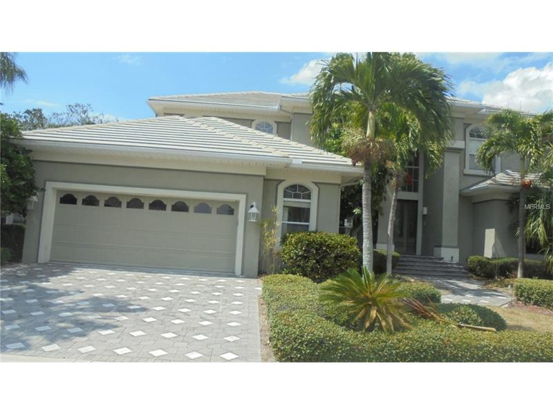 6409 RUBIA CIRCLE, APOLLO BEACH, FL 33572