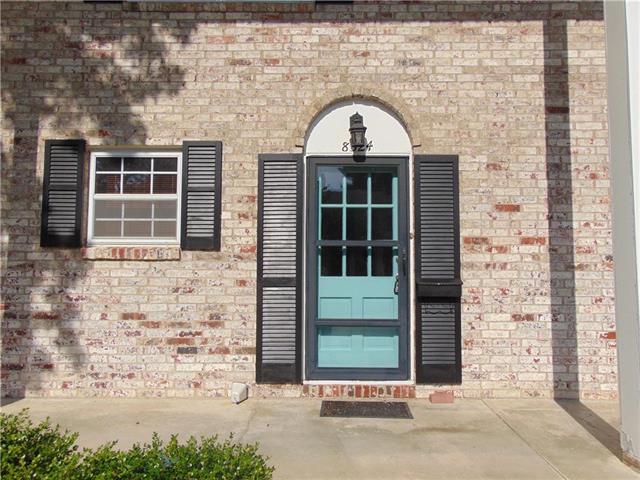 8324 Woodward Street, Overland Park, KS 66212