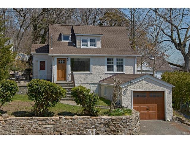 7 Harrison Drive, Larchmont, NY 10538