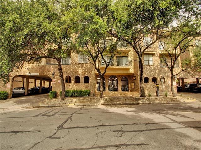 1908 San Antonio St #102, Austin, TX 78705