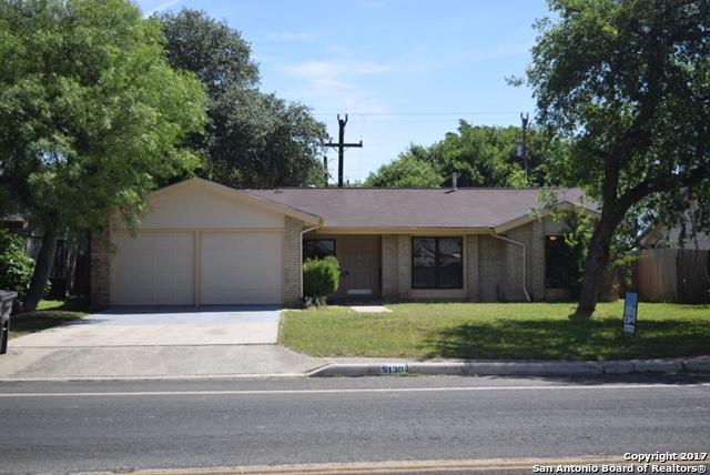 5130 Timber Trace Dr, San Antonio, TX 78250