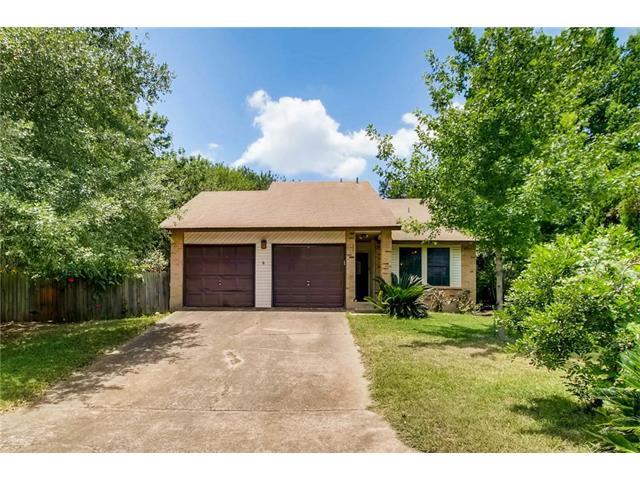 8204 Dunn St, Austin, TX 78745