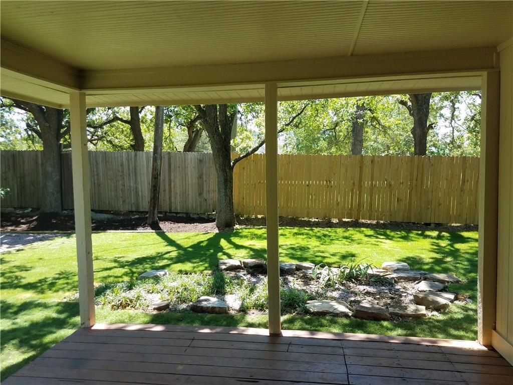 3970 W Eldorado Parkway, Little Elm, TX 75068