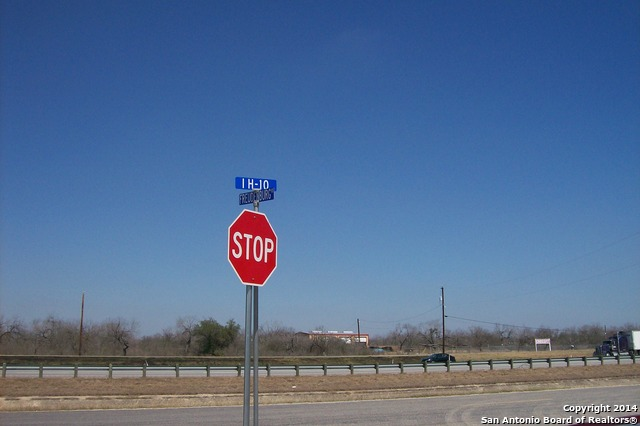 000 IH 10 E, Not Applicab, TX 78109