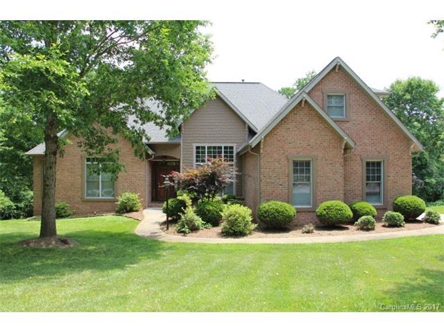 1642 Summerlin Place, Newton, NC 28658