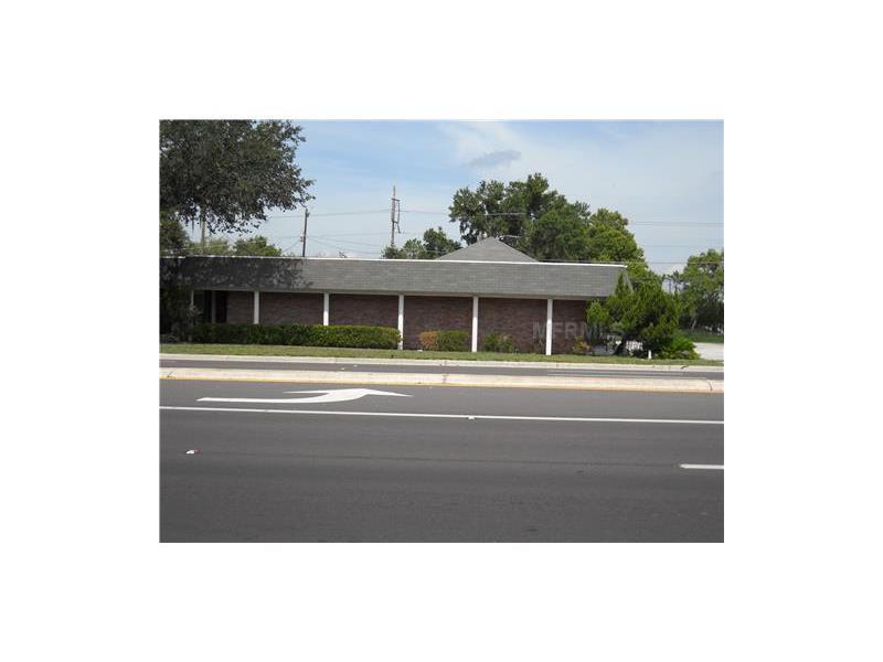 1025 S LAKE SHORE WAY, LAKE ALFRED, FL 33850