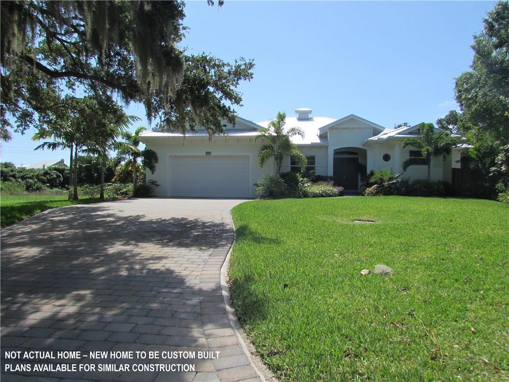 17 Lantana Lane, Sewalls Point, FL 34996