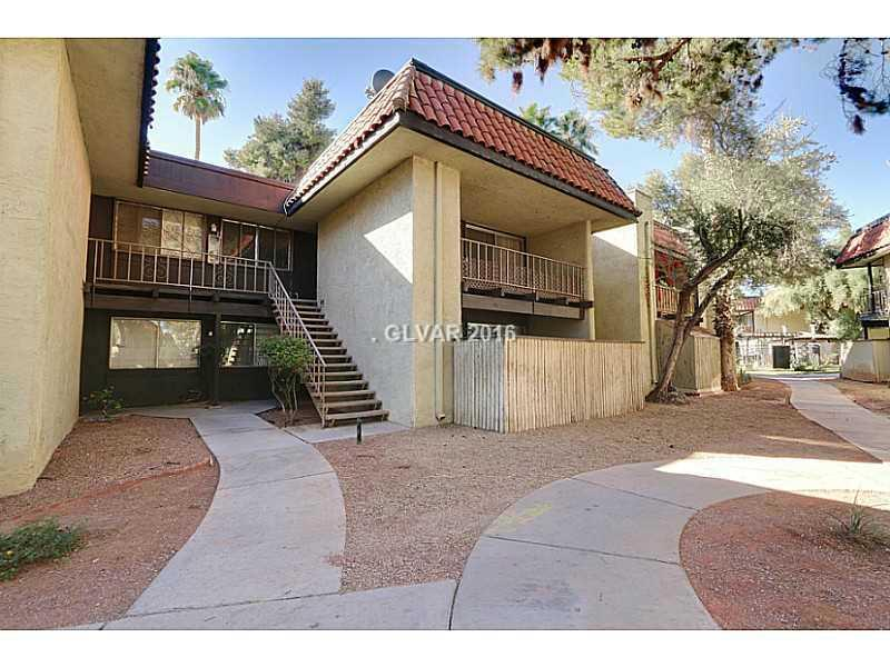 1405 VEGAS VALLEY Drive 392, Las Vegas, NV 89169