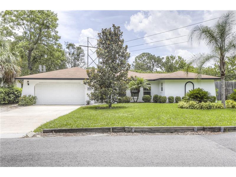 993 VIRGINIA AVENUE, ALTAMONTE SPRINGS, FL 32701