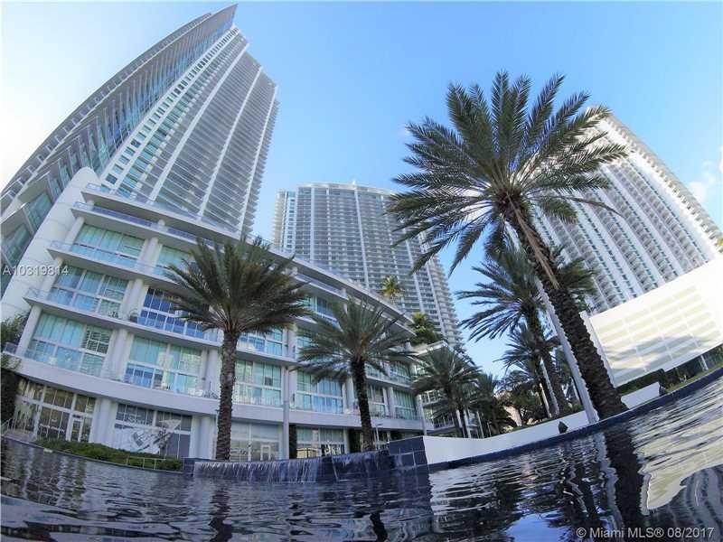 90 SW 3rd St 1101, Miami, FL 33130