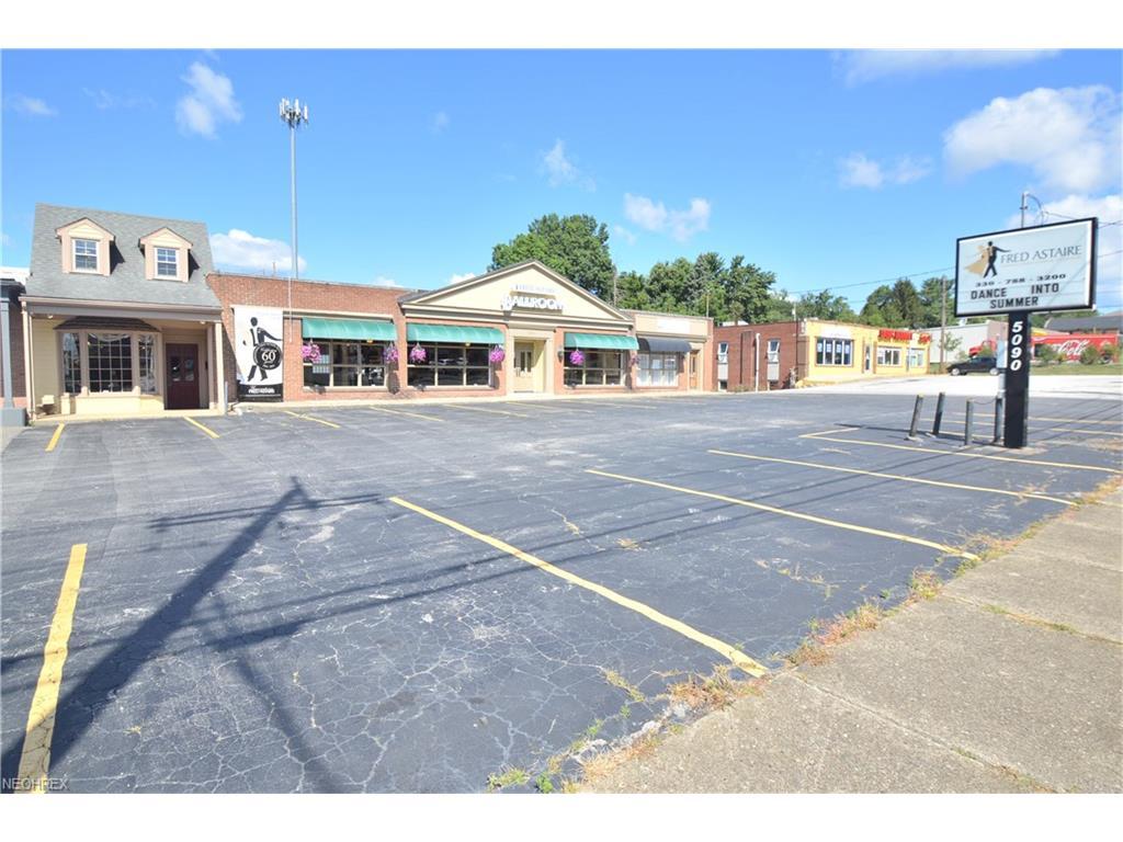 5086 Market St, Boardman, OH 44512