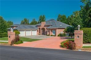 4426 Stratford Drive, Douglasville, GA 30135