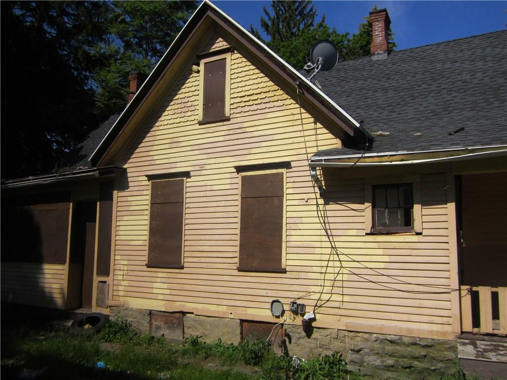7 Woodford Street, Rochester, NY 14621